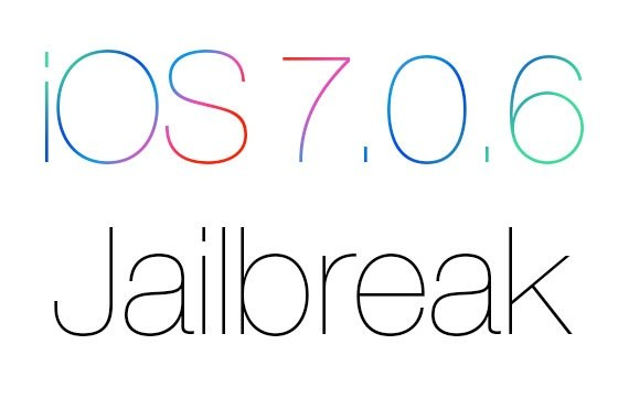 jalibreak ios 7.0.6