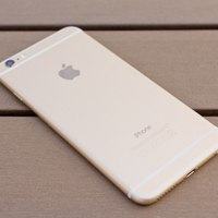 iPhone 6 Plus остается популярным в странах Азии